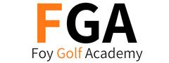 Foy Golf Academy