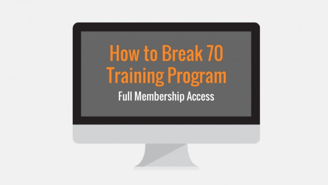 golf-break-70-membership-program