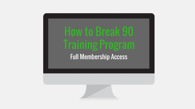 golf-break-90-membership-program