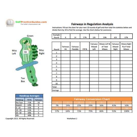 golf-pdf