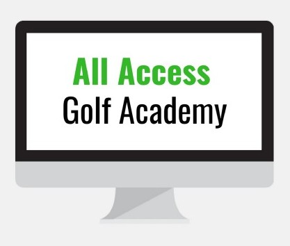 golf practice plan membership