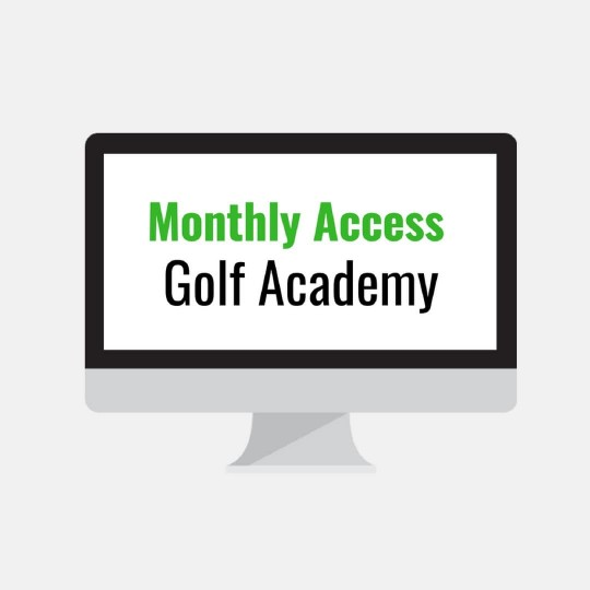 golf-practice-program-membership