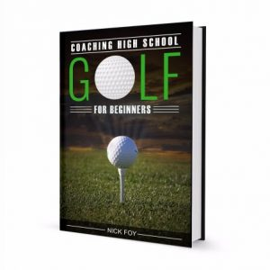 high-school-golf-coaching-tips