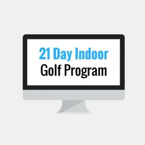 indoor-golf-practice-drills
