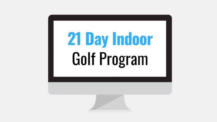 indoor-golf-program-21